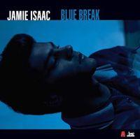 Blue Break EP