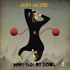 Don't Take My Soul/Undisputed Heavyweight Champion Of My Heart