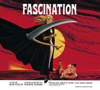 Fascination/Requiem for a Vampire