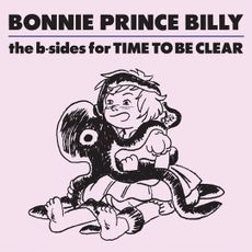 the b-sides for time to be clear
