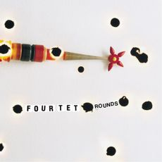 Rounds (deluxe edition)