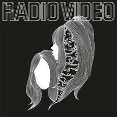 Radio Video Ep
