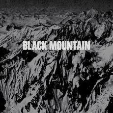 BLACK MOUNTAIN (10th anniverary deluxe edition)