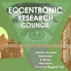 Johnny Rocket, Narcissist & Music Machine...I'm Your Biggest Fan