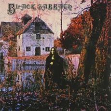 BLACK SABBATH (2015 reissue)