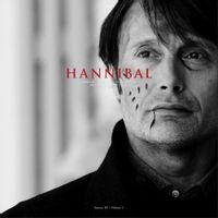 Hannibal Season 3 Volume 1 OST