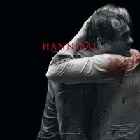Hannibal Season 3 Volume 2 OST