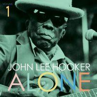Alone Vol. 1 (2016 reissue)