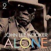 Alone Vol. 2 (2016 reissue)