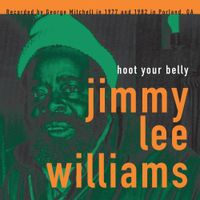 Hoot Your Belly (2016 reissue)
