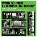 Anthology Soundtrack 1,2 & 3