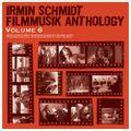 Filmmusik Anthology 6