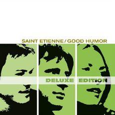 Good Humor (Deluxe Edition)