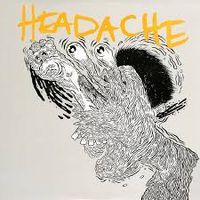 Headache (Remastered)