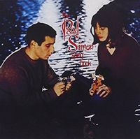 THE PAUL SIMON SONGBOOK (2018 reissue)