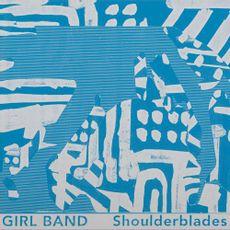 Shoulderblades