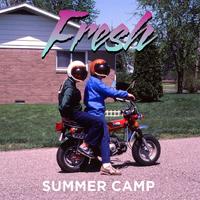 Fresh / Two Chords