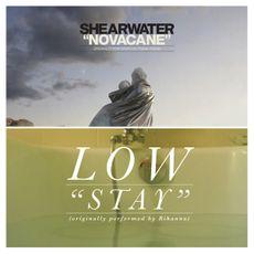 Stay / Novacane