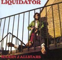 Liquidator (2014 reissue)