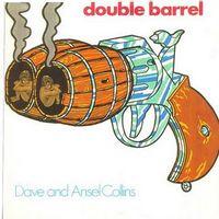 Double Barrel (2014 reissue)