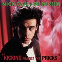 Kicking Against The Pricks (vinyl reissue)