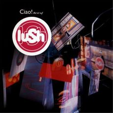 CIAO! BEST OF (2015 reissue)