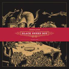 Black Sheep Boy (10th Anniversary Edition)