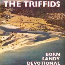 Born Sandy Devotional (2015 reissue)