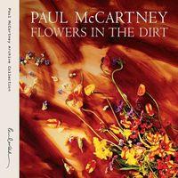 McCartney (2017 reissue)