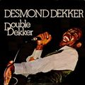 DOUBLE DEKKER: EXPANDED EDITION