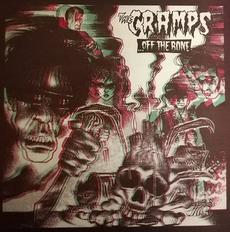 off the bone (2020 reissue)