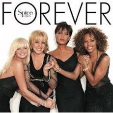 Forever (2020 reissue)