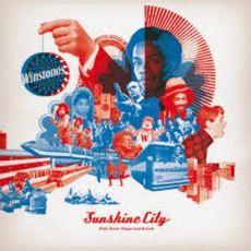 SUNSHINE CITY*