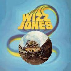 WIZZ JONES (mono & stereo)*