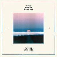 Future Vanishes