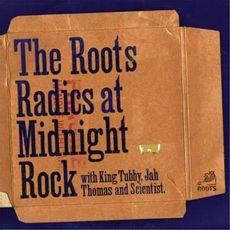 the roots radics at midnight rock