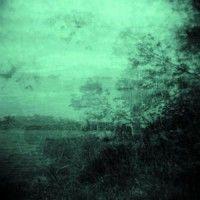 Cry Havoc / Heathen Birth