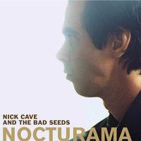 Nocturama (vinyl reissue)