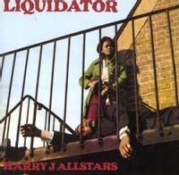 Liquidator (2015 reissue)