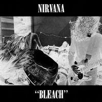 Bleach (reissue)
