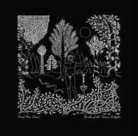 GARDEN OF THE ARCANE DELIGHTS & the john PEEL SESSIONS (2016 reissue)