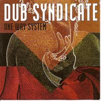 One Way System (2017 reissue)
