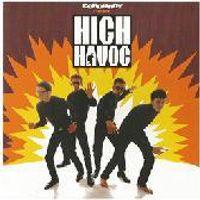 High Havoc (2018 reissue)