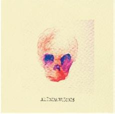 ATW (2019 reissue)