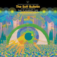 The Soft Bulletin - Live At Red Rocks