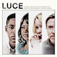 Luce (Original Motion Picture Soundtrack)