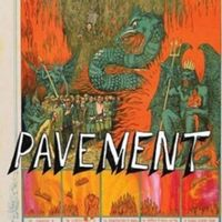 Quarantine The Past: The Best of Pavement (2020 reissue)