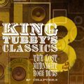 King Tubby's Classics: The Lost Midnight Rock Dubs Chapter 3