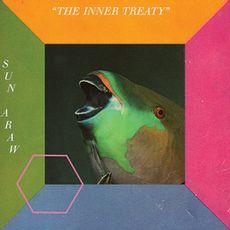 The Inner Treaty