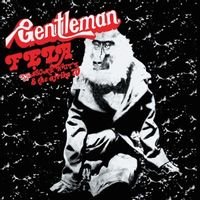 Gentleman (2016 reissue)